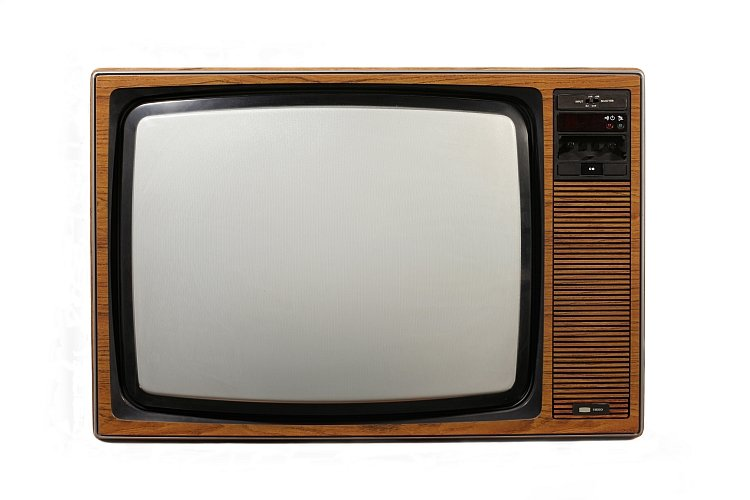 tube-television