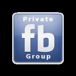 privatefb