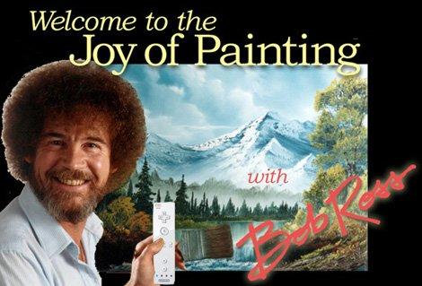 bob-ross-paints-on-revolution-2006033105