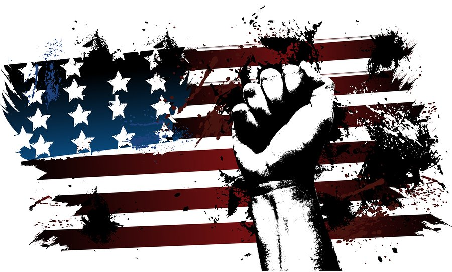 bigstock-American-Fist-49528709 (1)