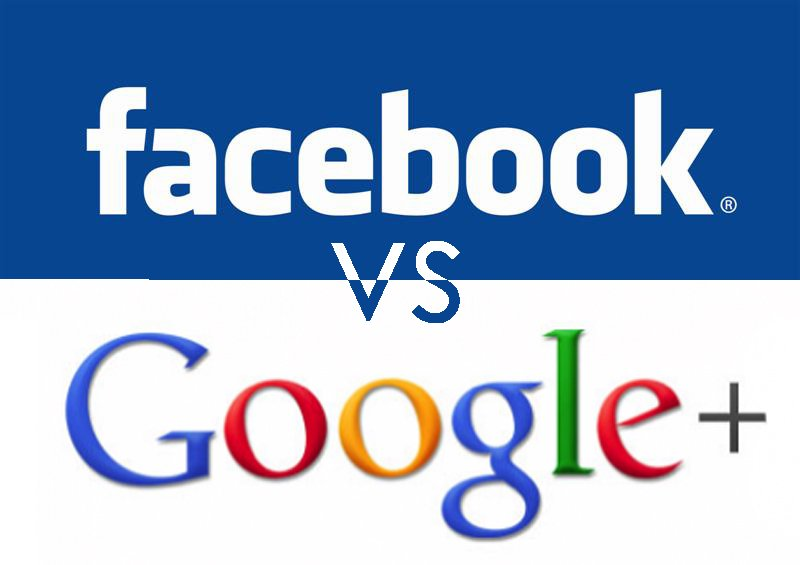 facebook-vs-google