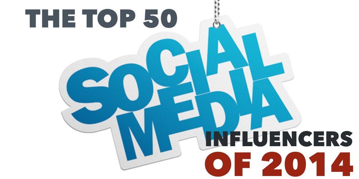 top50-2014